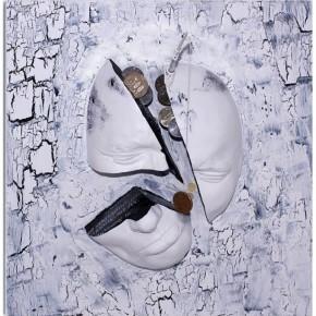 Выставка «Look Out / Человейник» (Собака.ru)