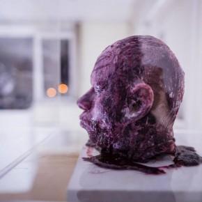 """Выставка """"FAKE/подделка"""" - официальное открытие галереи-мастерской """"Сколково"""". (ARCHITIME.RU)"""