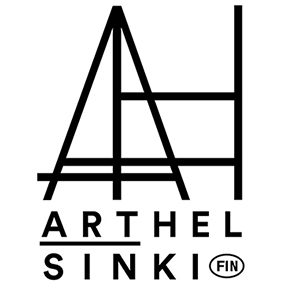 Арт-Хельсинки